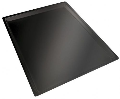 Samuel Groves 1.6mm Aluminium Non Stick Gastronorm Baking Tray
